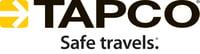 TAPCO_Safe Travels.jpg